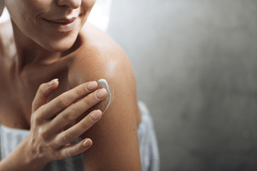 Does Cannabis Have Any Effect on Skin?