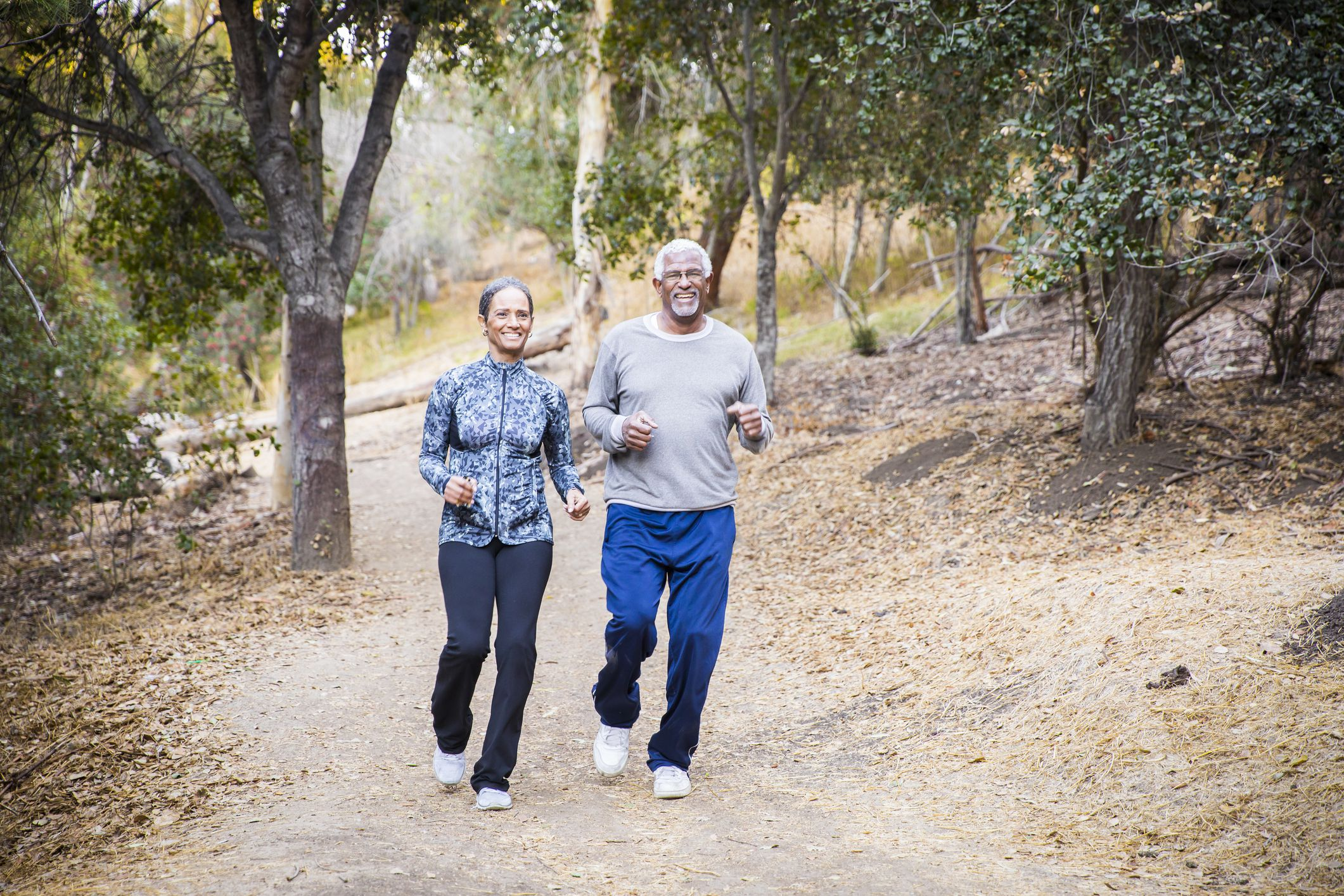 How to Care for Your Health in Your 70s