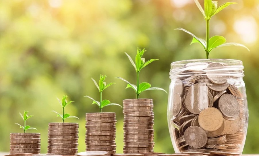 5 Smart and Useful Tips for Managing Money