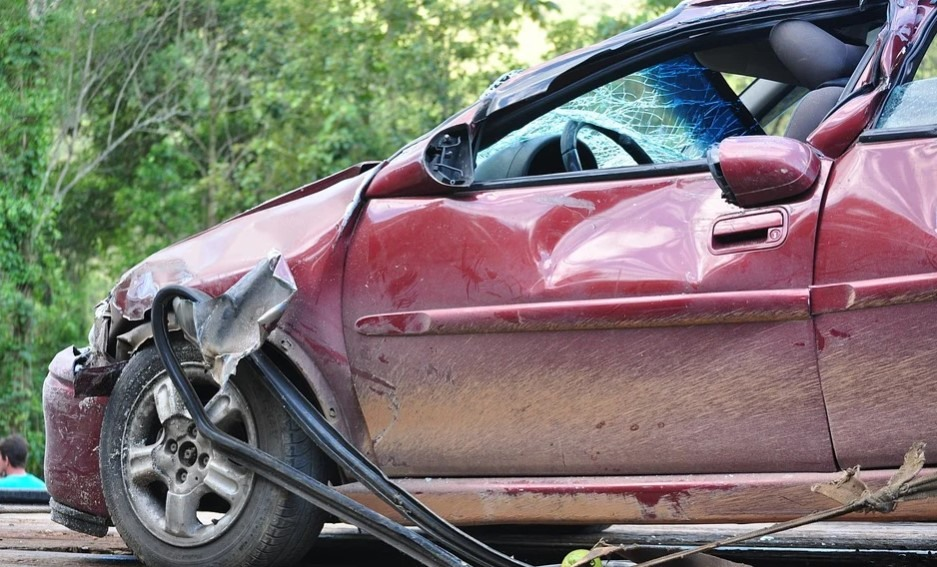 5 Tips for Finding the Right Car Insurance Agency for You