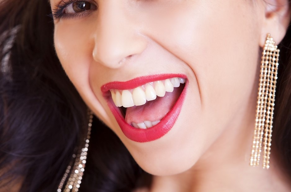 The Main Benefits of Straight Teeth: A Basic Guide