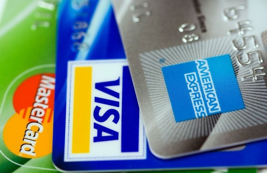 Credit Card 101: What to Know About Credit Cards