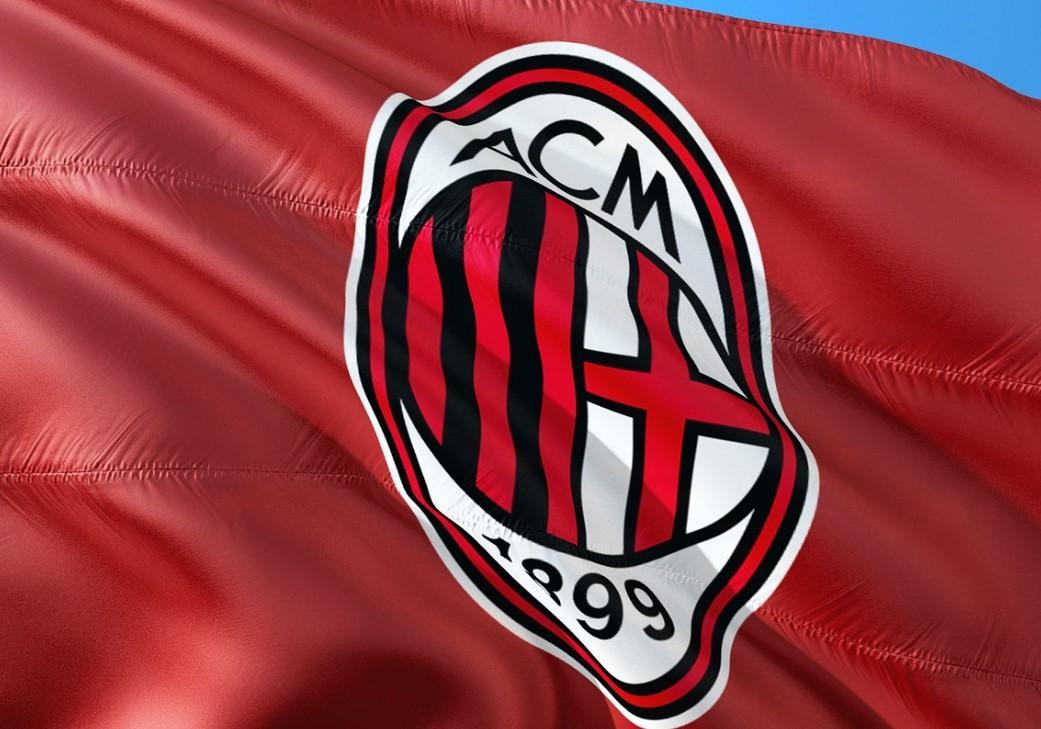 Milan Quartet Needs To Be Careful Against Parma