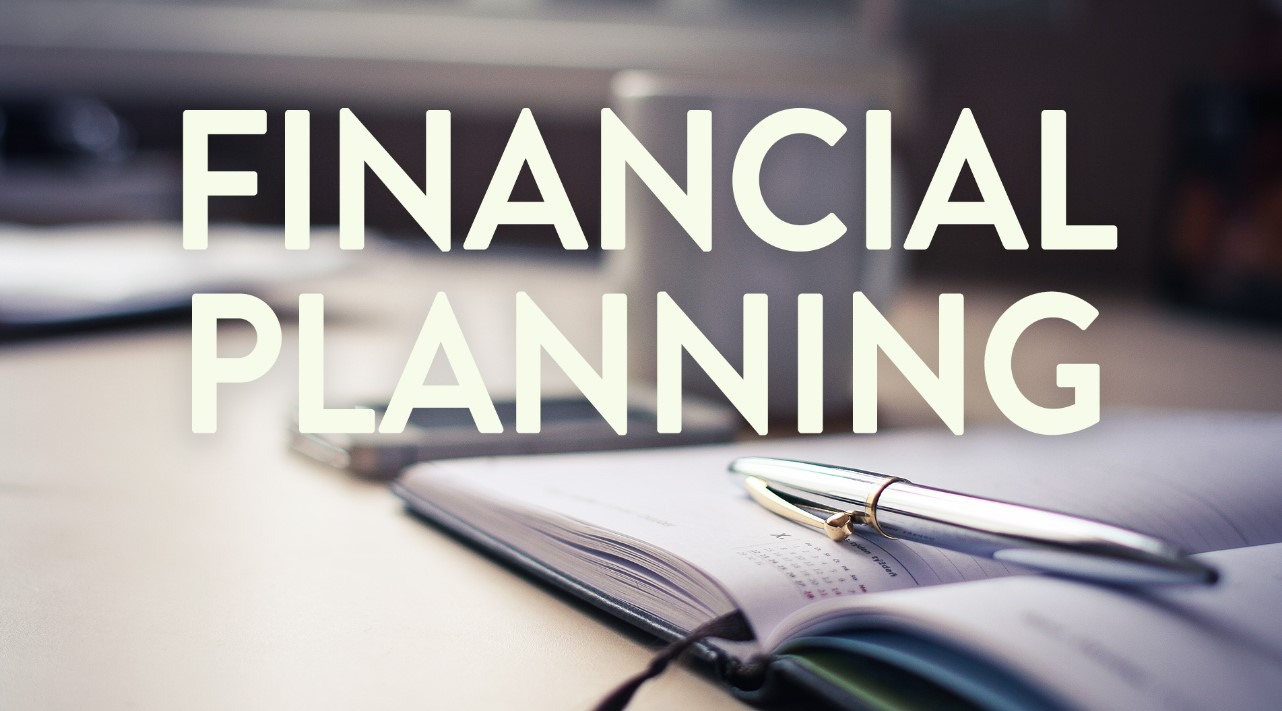7 Financial Planning Tips Everyone Should Know