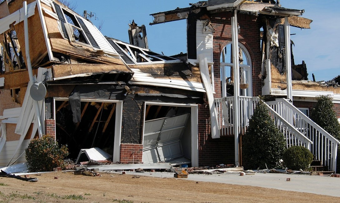7 Factors to Consider When Choosing Homeowner's Insurance