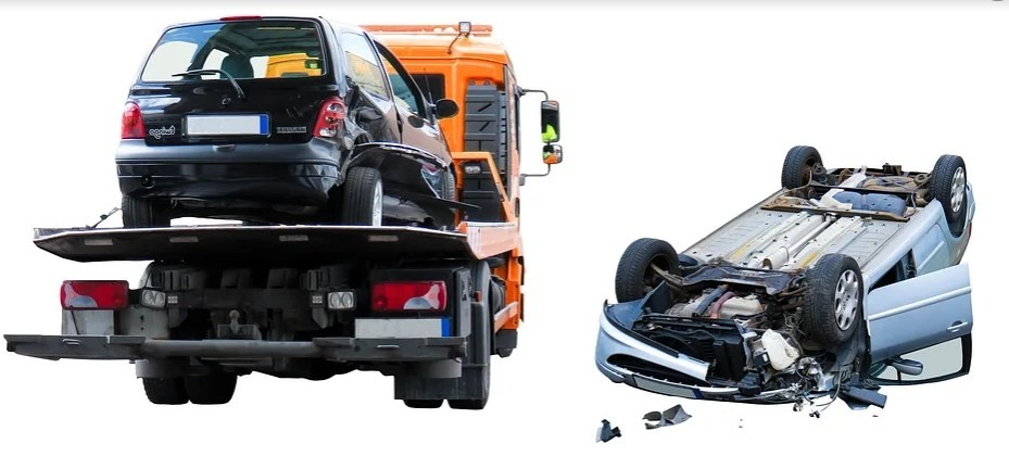 9 Steps to Take After Being Involved in a Hit and Run Accident