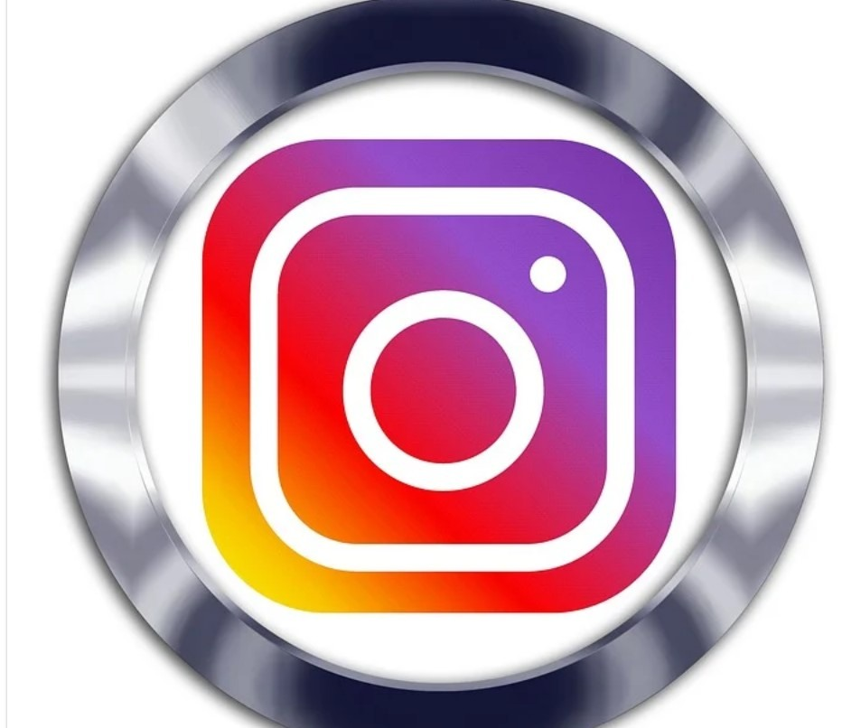 How and why to buy cheap Instagram likes and followers: everything you need to know