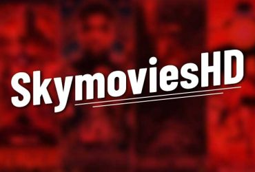 SkymoviesHD: Full HD Movie, Latest Bollywood and Hollywood Movies Download Site