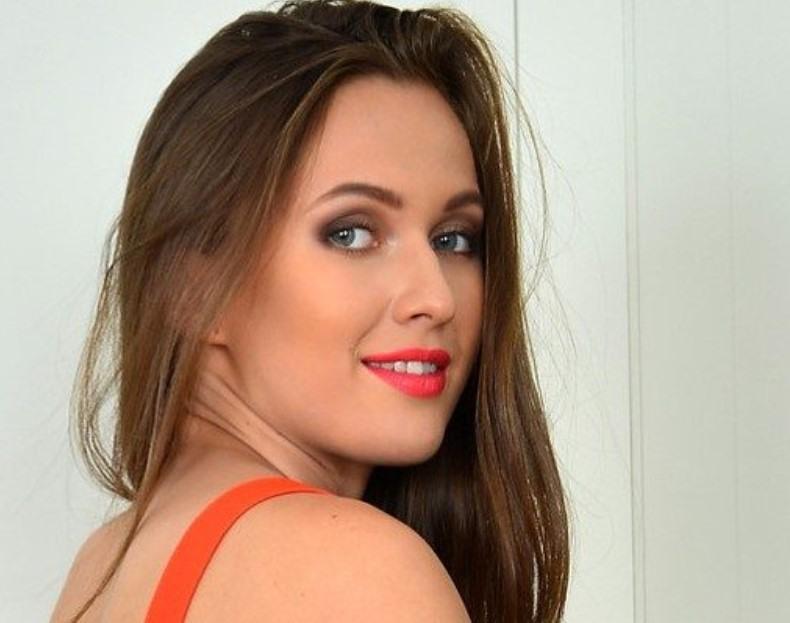 Stacy Cruz wiki, bio, biography, pictures, photos