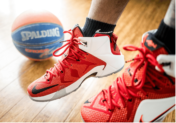 Top 10 Basketball Shoe Brands to Look Out for in 2021