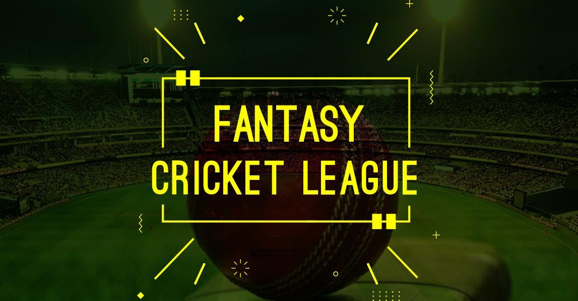 Play IPL Fantasy Cricket League 2021 & Win Real Cash At FSL11