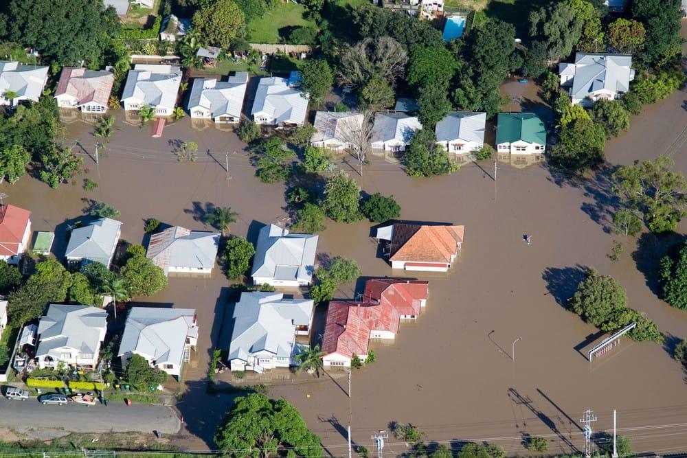 Is California Flood Insurance Worth the Money?
