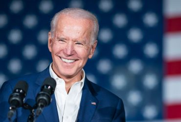 President Joe Biden Is Expected To Announce Executive Actions On Gun Control Thursday