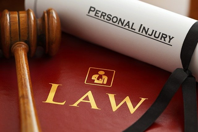 Do I Need a Catastrophic Injury Lawyer?: The Quick Facts You Need to Know