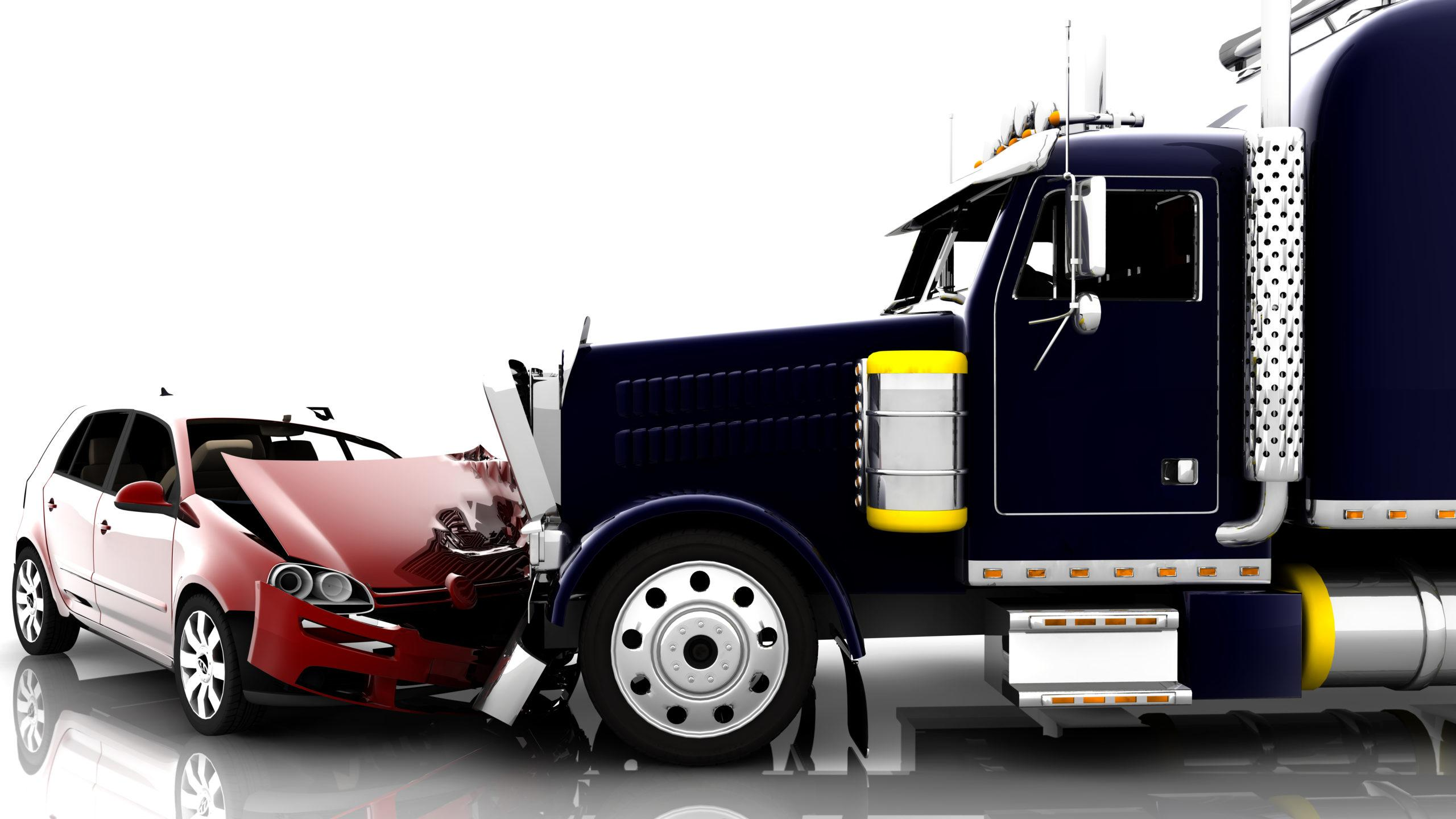 Car Accidents 101: What Does an Auto Accident Attorney Do?