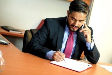 6 Vehicle Accident Documents to Have When Meeting Your Lawyer