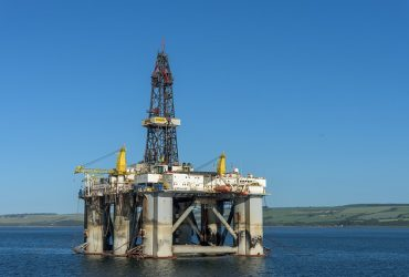 5 Tips for Investing in the Oil and Gas Industry