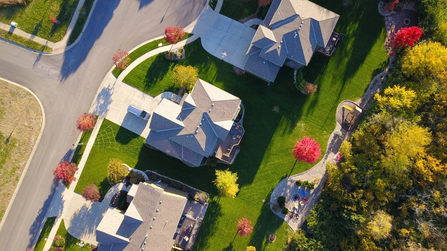 Can map tracking be beneficial for your real estate property?