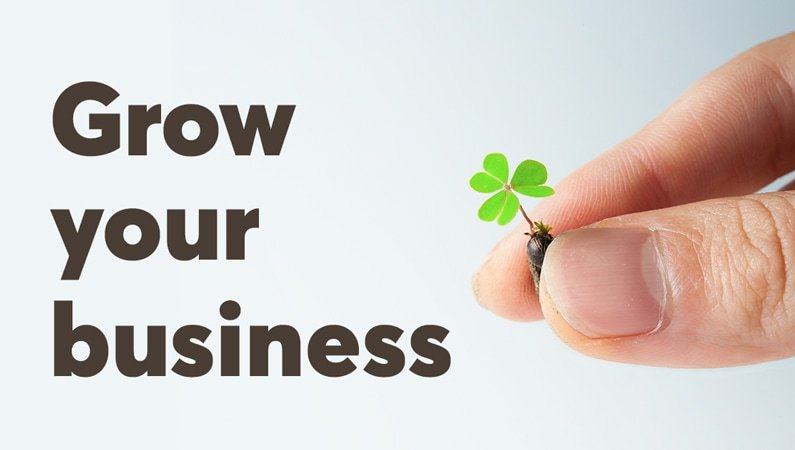 Tips for Generating Growth at Your Small Business