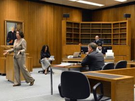 The Dos and Don'ts of Court Reporting