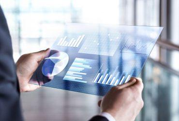 5 Reasons to Hire a Virtual CFO