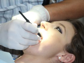 How to Find a Good Dentist in 5 Easy Steps