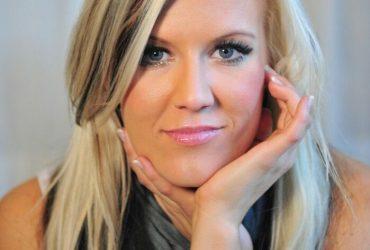 Natalie Horler Wiki: Bio: Net Worth, Children and Husband