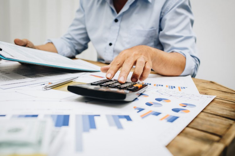 How to Finance an SMB from the Start – 5 Budgeting Tips