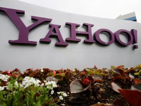 One Time Most Powerful Network, Yahoo and AOL are sold, again for about $5 billion