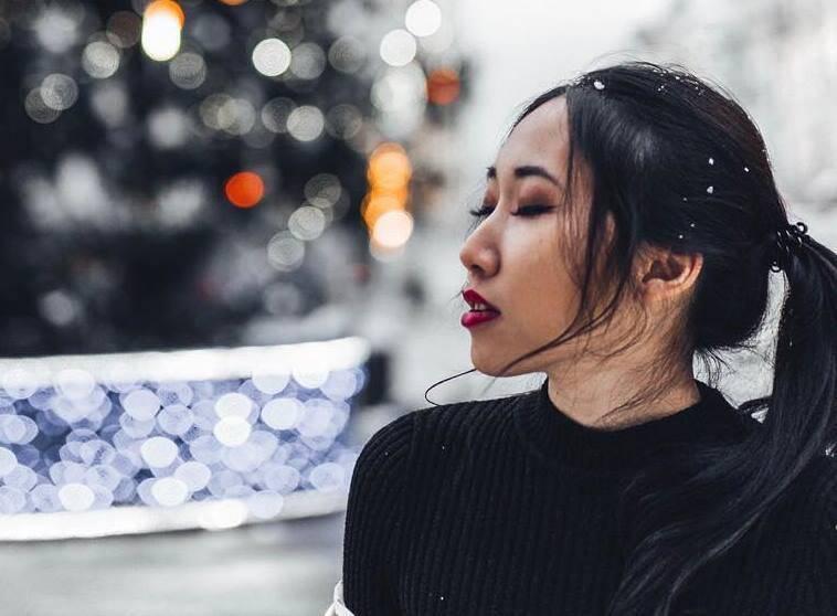 Luna Okko Wiki: Bio, Boyfriend, Instagram, Net Worth and Contact Details