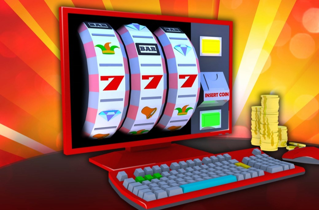 New Year, New Revenue: Can You Make Extra Cash With 2021's Top Casino Sites