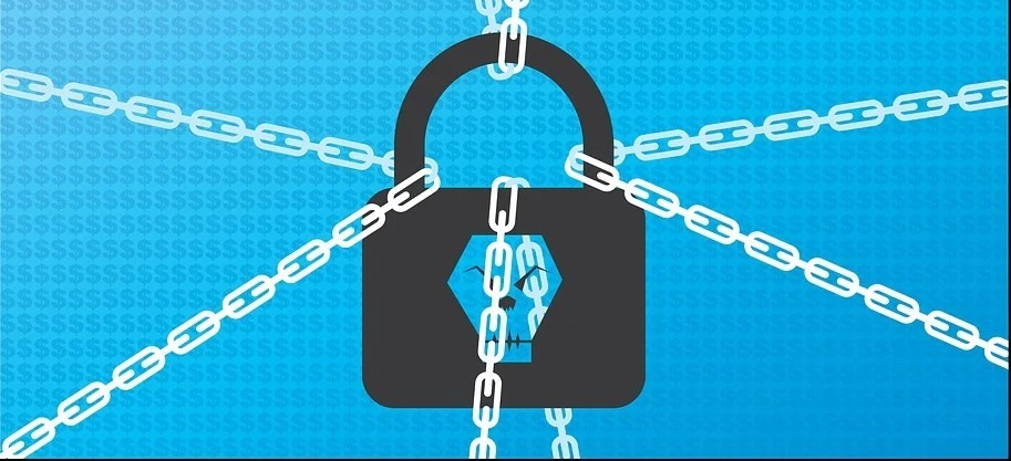 Why CyberSecurity is so important for Web Sites Today