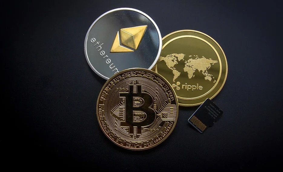 A Beginner's Guide to Mine and Buy Cryptocurrencies