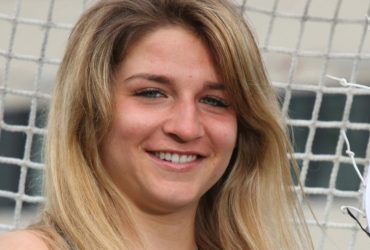 Brittany De Lea Wiki: Bio: Net Worth, Children, Husband of the Fox News Journalist