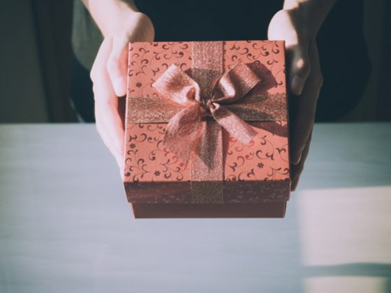Choose a Perfect gift for Your loved one