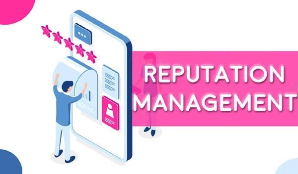 eputation-management-company
