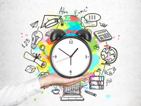 Maximize the Output of Your Study Time