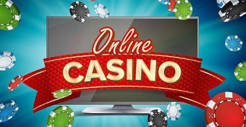 Top 5 Online Casino: Reliable Companies Deserving Client Trust