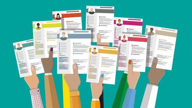 Trending IT certifications needed to enhance your tech career
