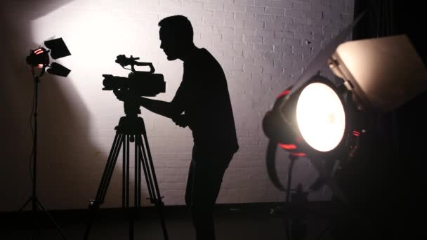 Why you need a video explaining a startup?