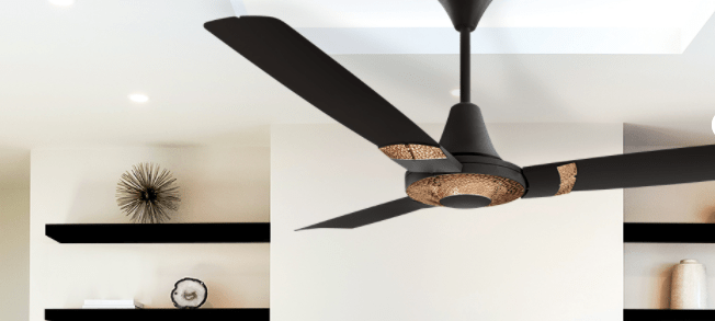 4 Fans to Boost Cooling in Your Home this Summer