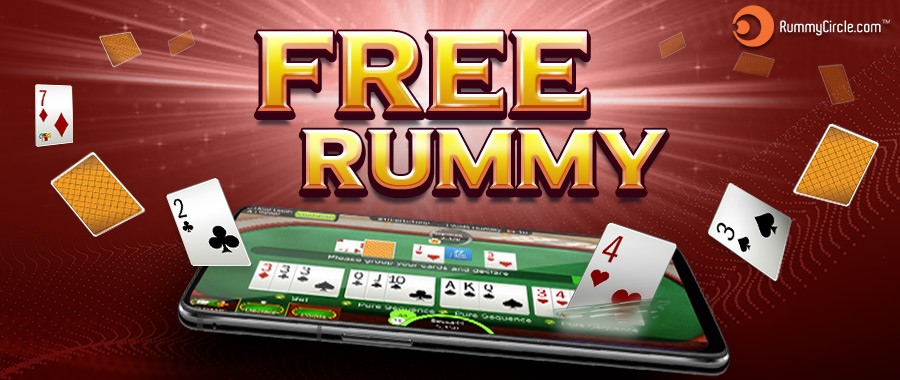 Top Tips and Tricks for Playing Rummy Online