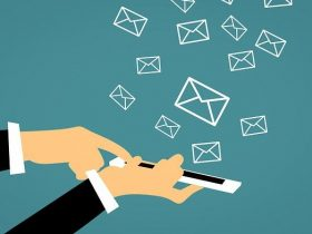 Increase Email ROI