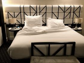 Hotels in Pekanbaru