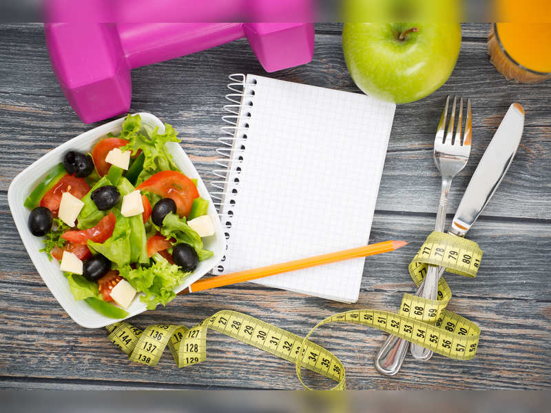 8 Weight Loss Tips Guaranteed To Make You Lose Weight Without A Diet