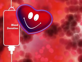 Why Smoking Causes Blood Donation Disqualification