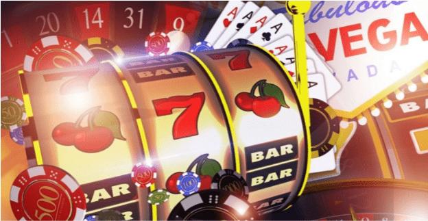 Flamingo Casino - Digital Jukeboks Udlejning Online