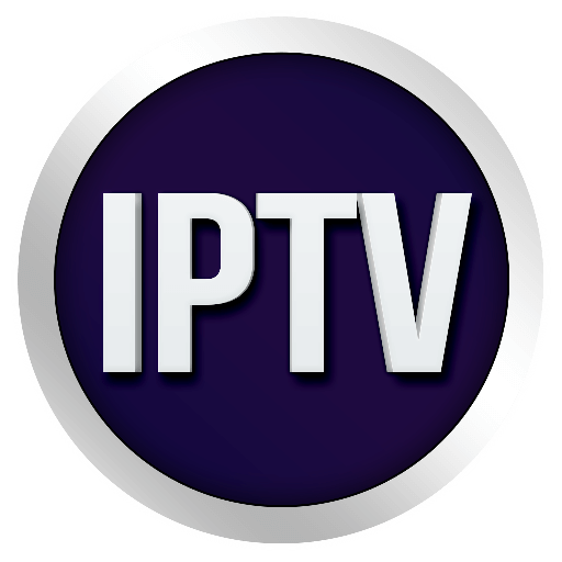 Best IPTV Players For Your Amazon Firestick