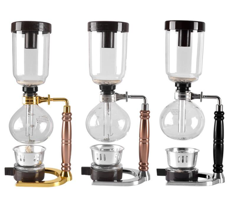 Why Do Reviews Matter when Buying a Syphon Coffee Maker?