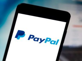 How Paypal Refunds Work?